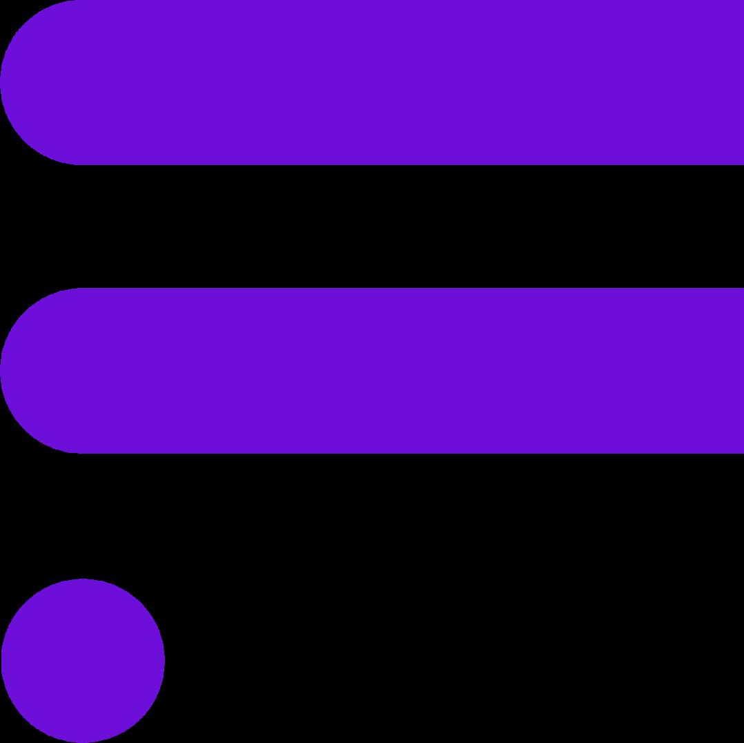 Founderz logo