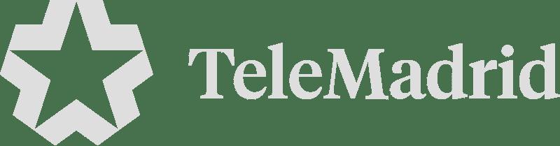 Founderz TeleMadrid