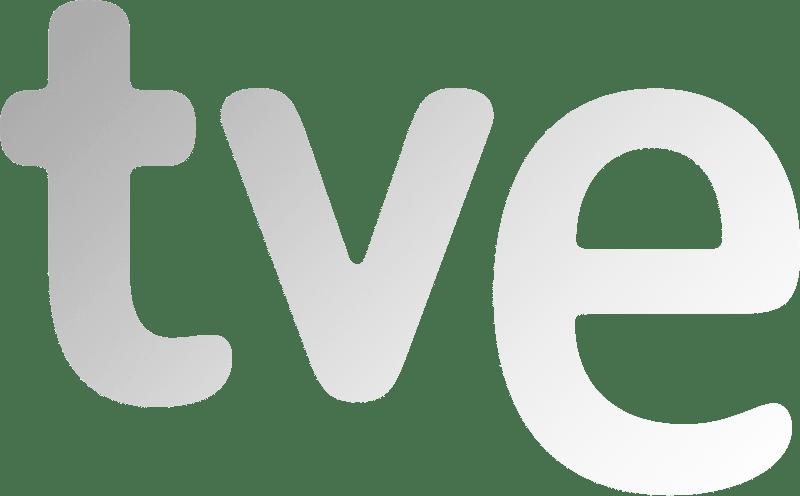 Founderz TVE